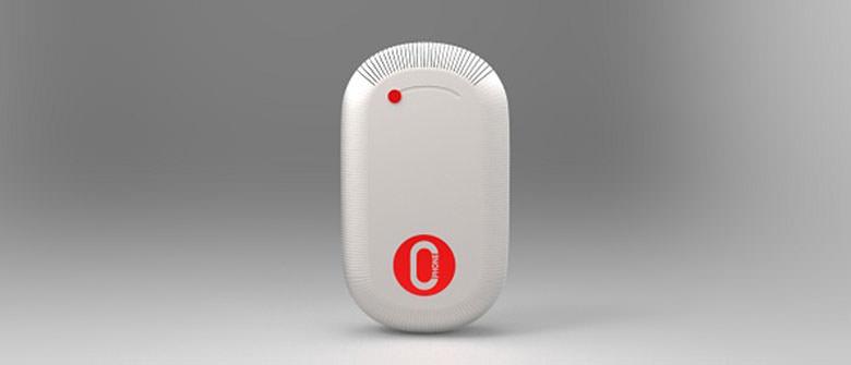 O-primeiro-telefone-do-mundo-que-envia-mensagens-olfativas