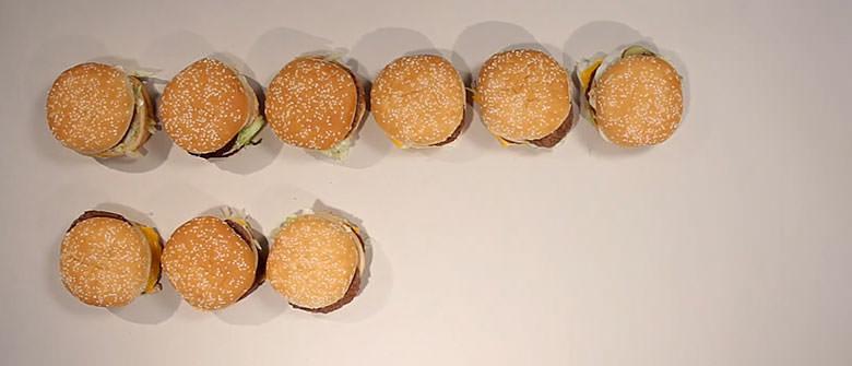 Enquanto-voce-pisca-2-Big-Macs-sao-vendidos-nos-EUA