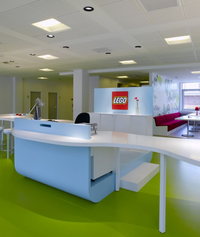 LEGOs-Colorful-Denmark-Office-Space-13