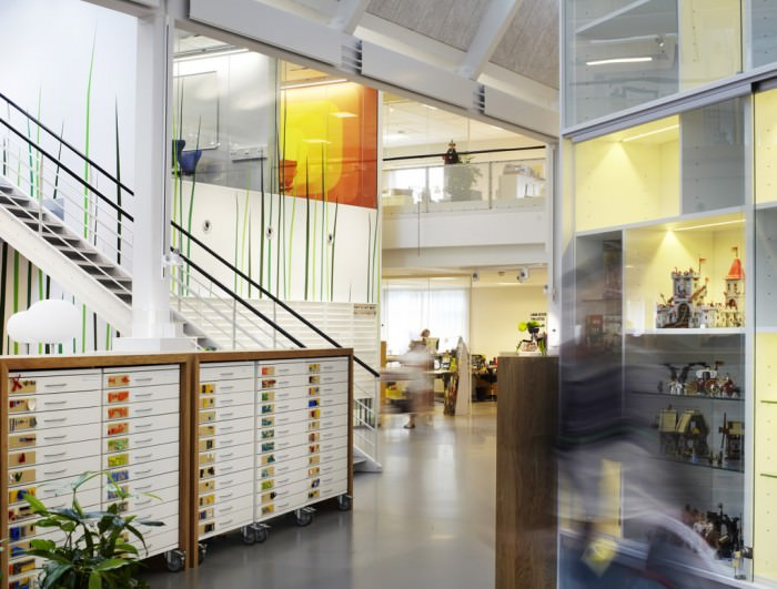 LEGOs-Colorful-Denmark-Office-Space-32