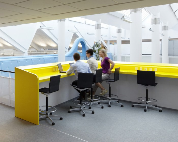 LEGOs-Colorful-Denmark-Office-Space-34