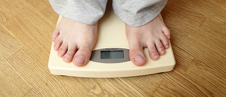 Seu peso sua sina