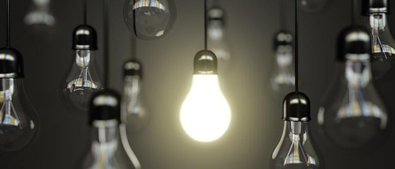 Plantão de ideias