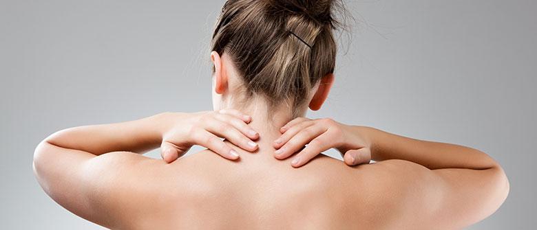 App cura dor nas costas