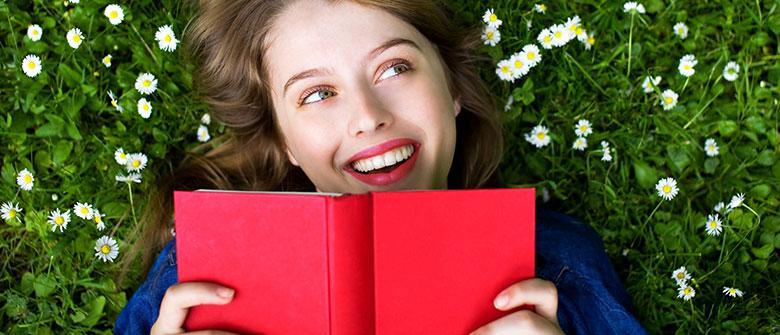 O exercício da leitura