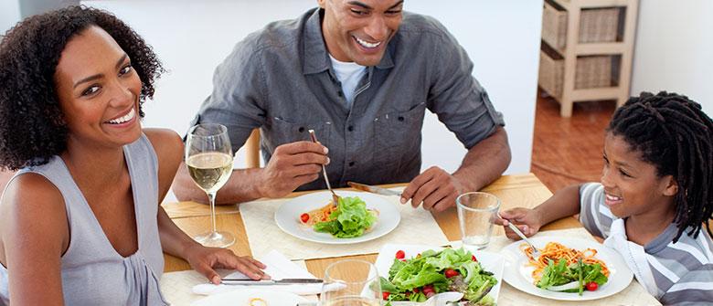 o-futuro-esta-na-mesa