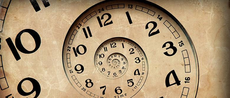 Resultado de imagem para viagem e o tempo