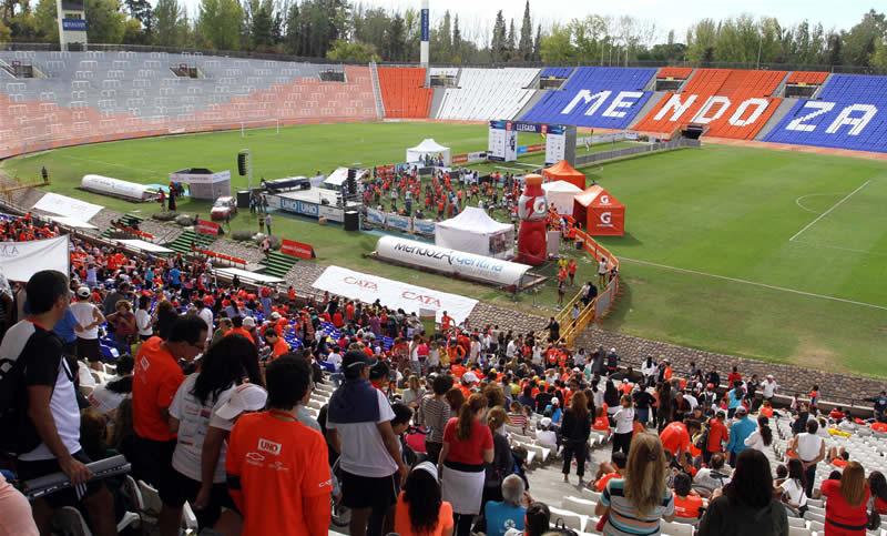 Maratón-Internacional-Mendoza-2013-1
