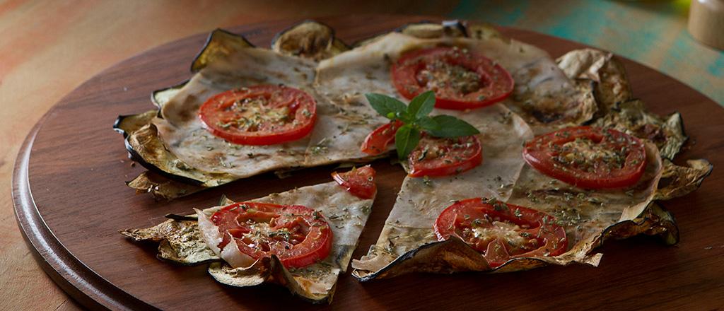pizza de berinjela - capa 01