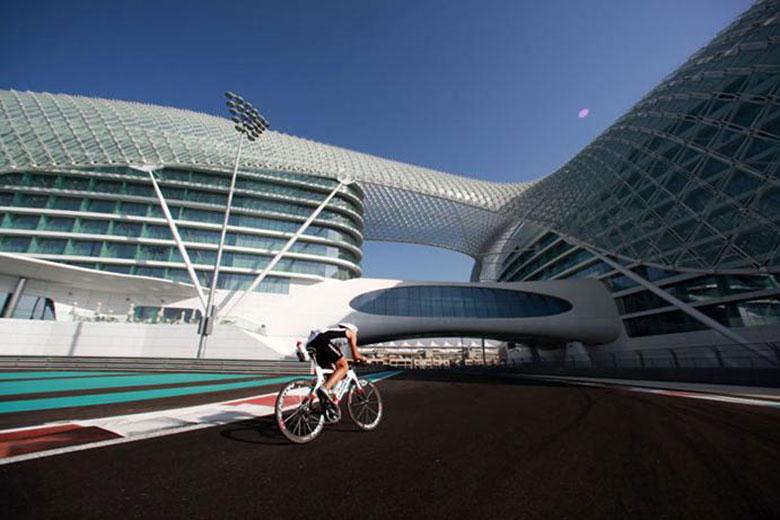 triathlon-bike-2