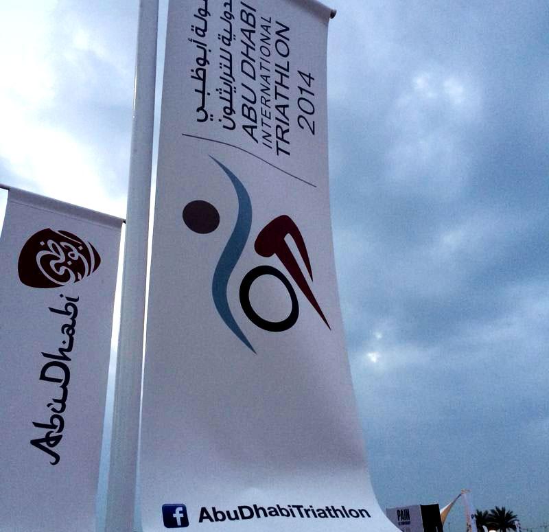 triathlon-largada-banner