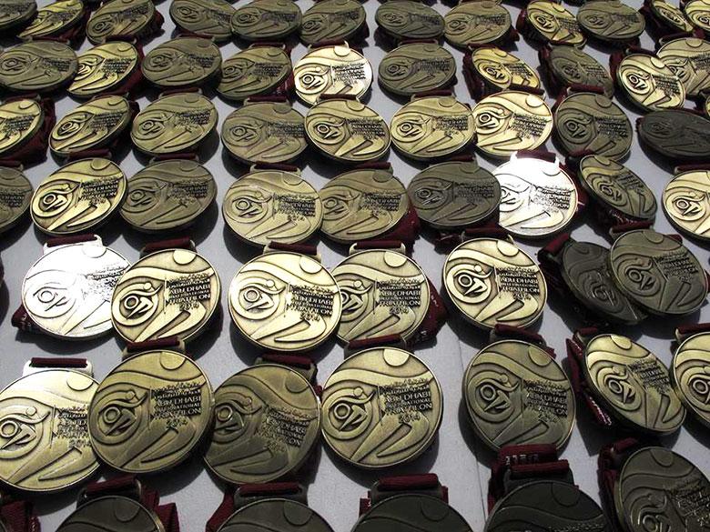 triatlhon-medalha