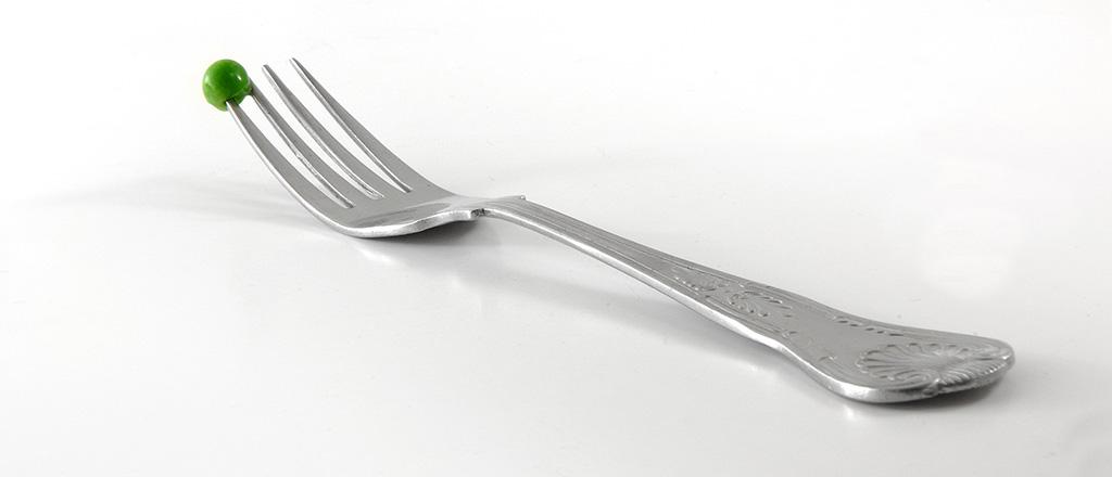 Jejum intermitente: conheça a dieta dos dois dias