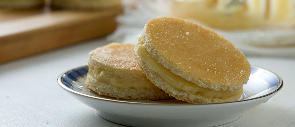 macaron-light