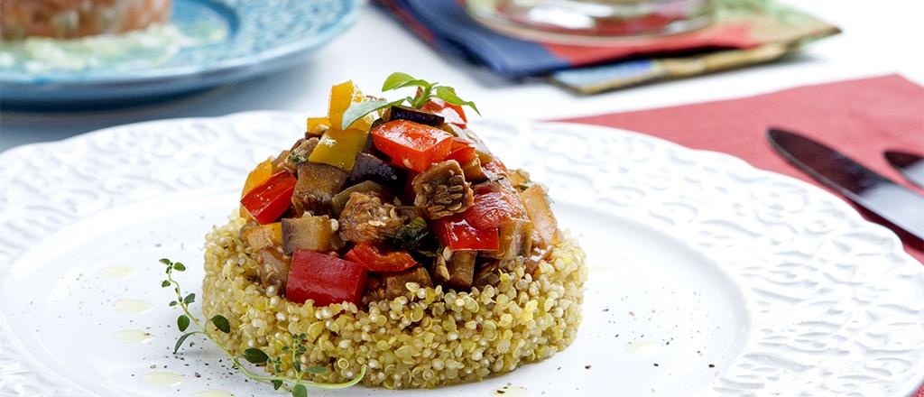 ratatouille-com-quinoa