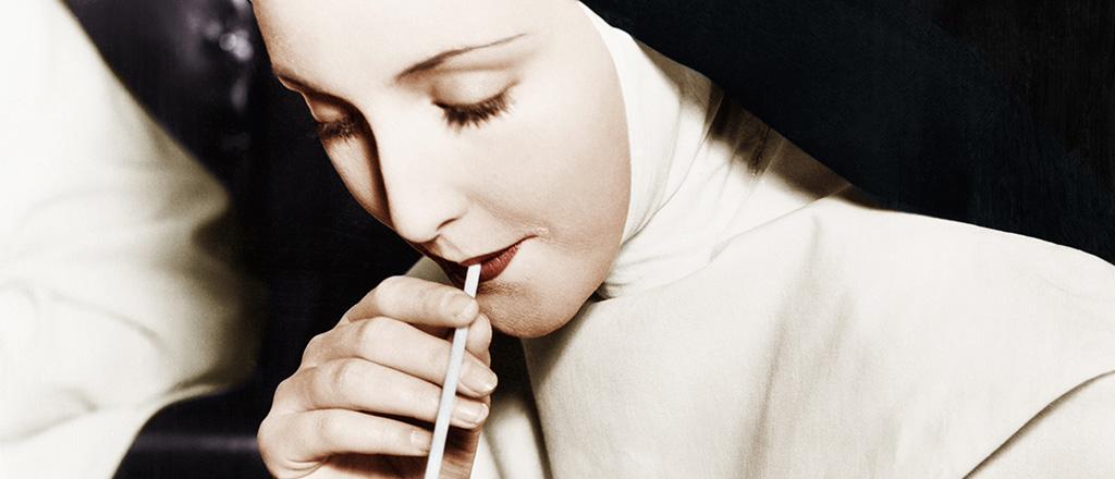 Controlando o pecado da gula