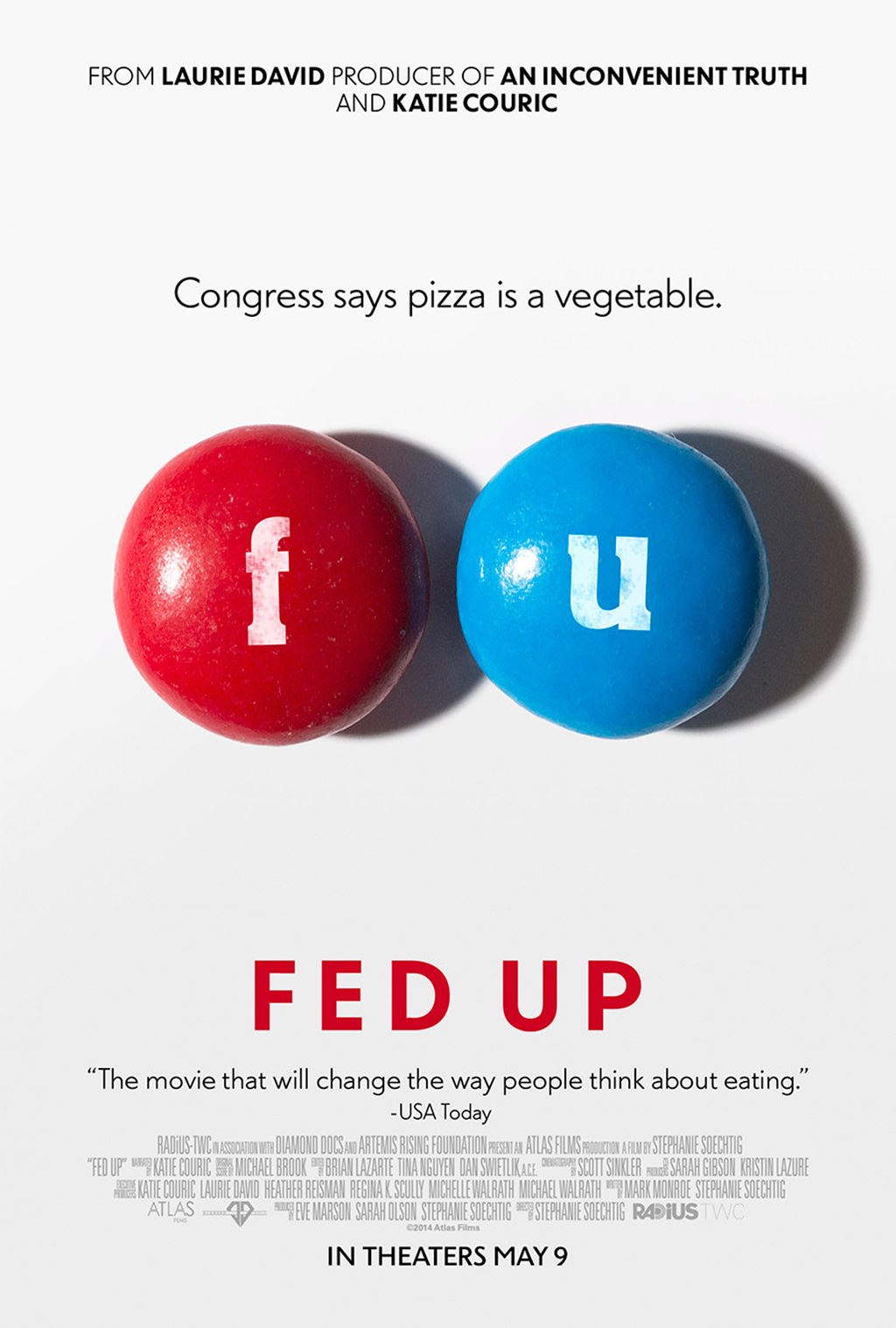 fed-up-cartaz