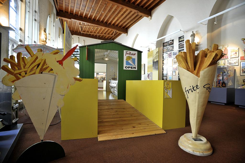 museu-batata-frita2