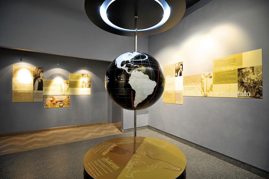 museu-batata-frita3