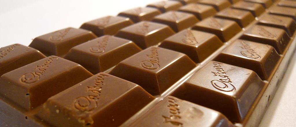 A incrível história do chocolate que emagreceu