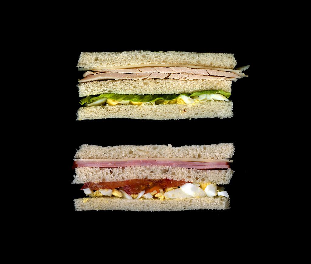 sanduiche-de-miga
