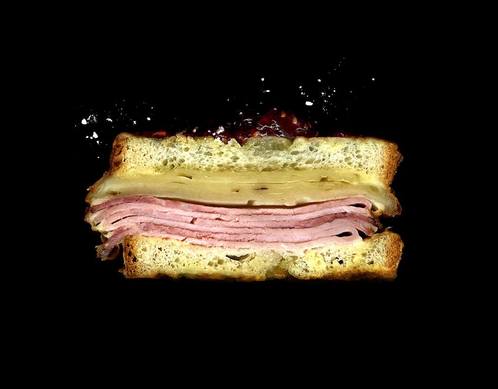 sanduiche-monte-cristo