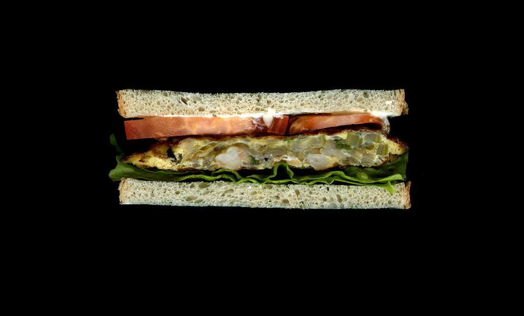 sanduiche-st-paul