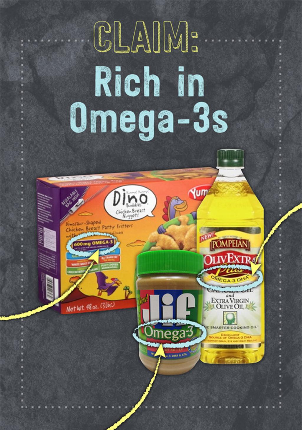 seducao-colorida-rico-em-omega-3