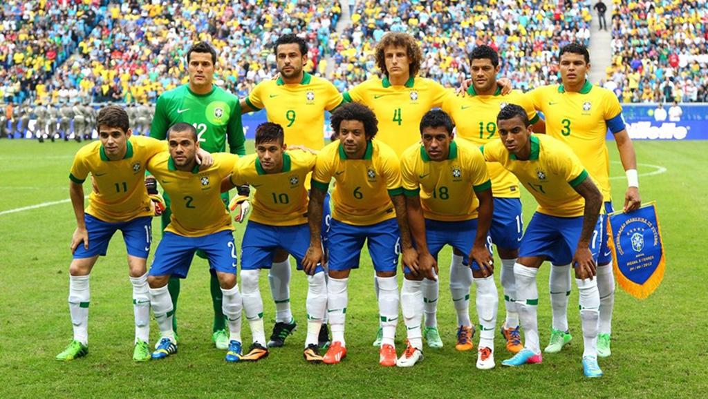 selecao-brasileira-jogadores-2