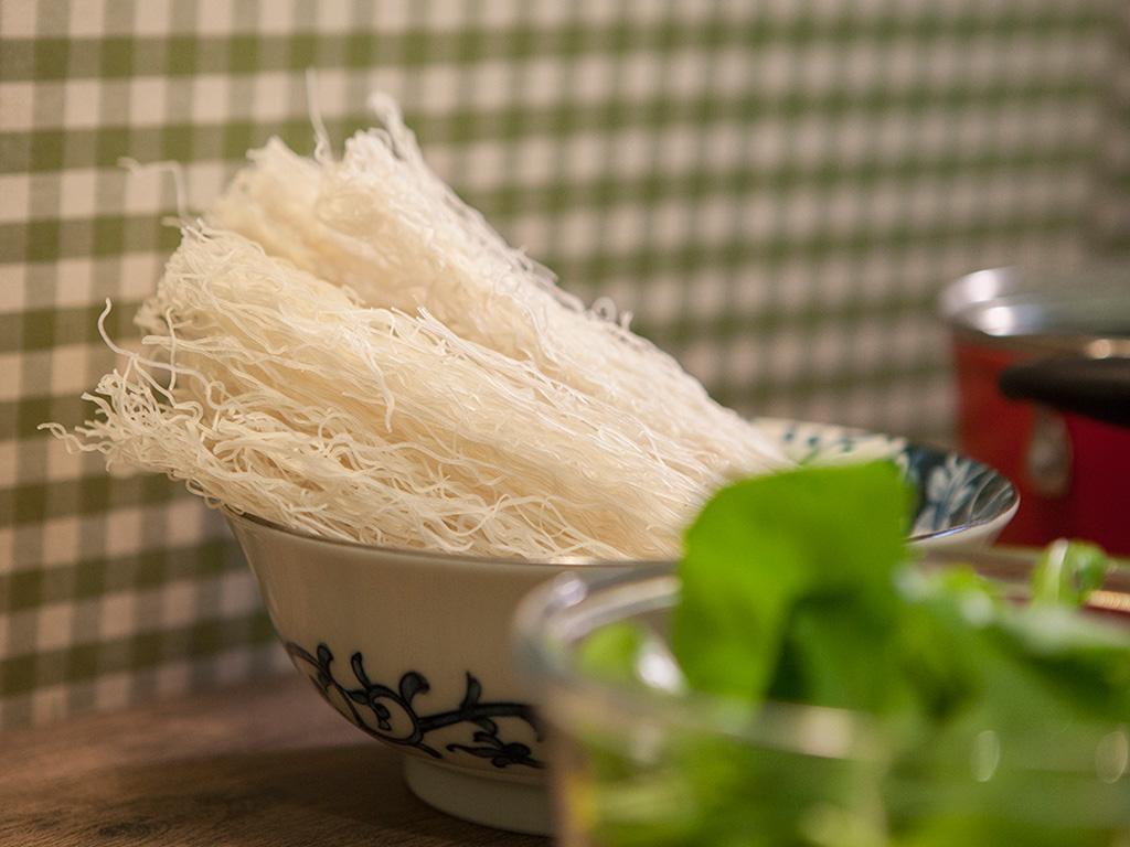 Miojo-leve-e-gourmet1