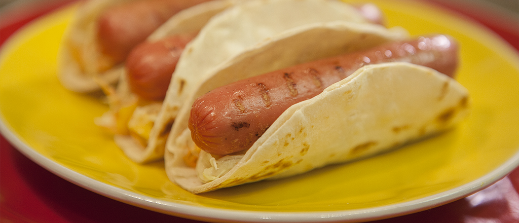 Hot-dog-alemao-light