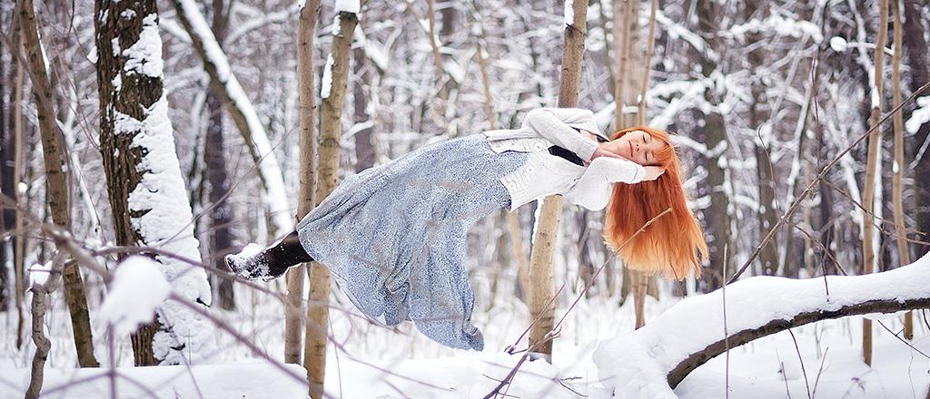 Dormir no frio emagrece