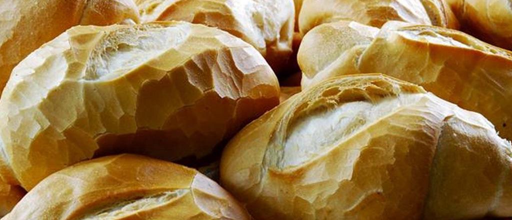 Conheça a pílula do pãozinho
