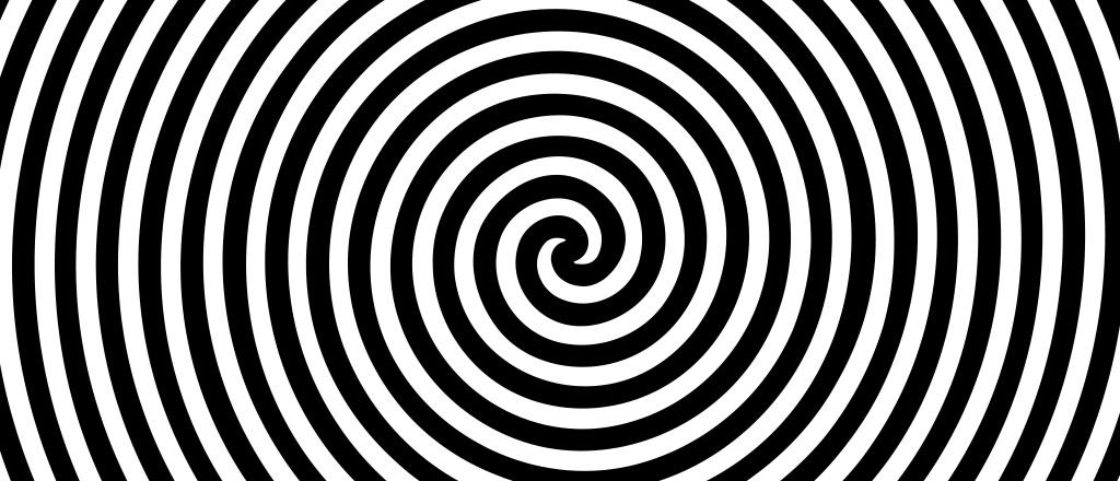Hipnose ajuda a perder peso