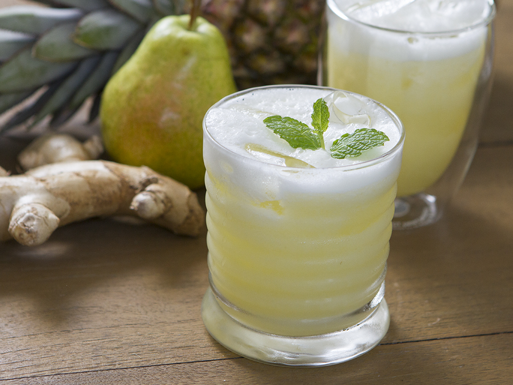 suco pera abacaxi gengibre - inter 03