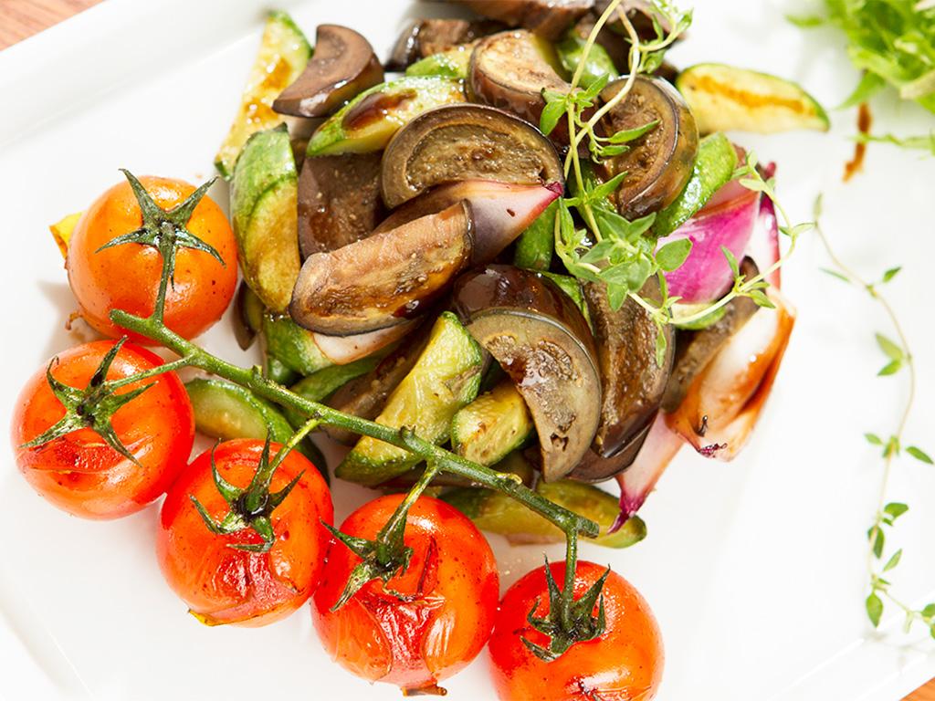 Salada-de-berinjela-light1