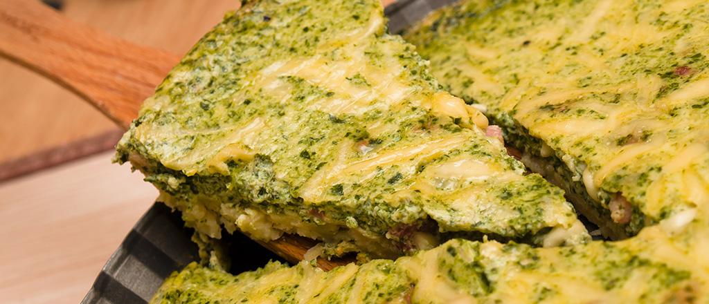 torta-espinafre