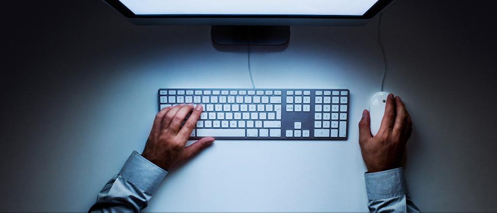 viciados online