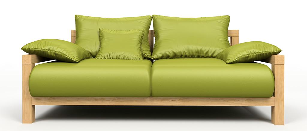 Boa forma sem sair do sofá