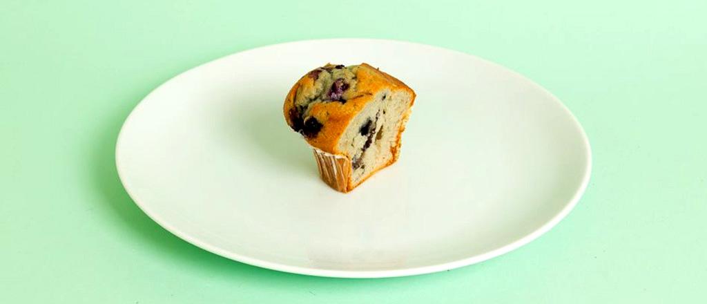 Enxergando as invisíveis calorias