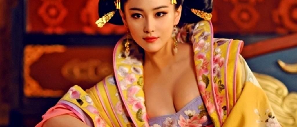 Imperatriz censurada