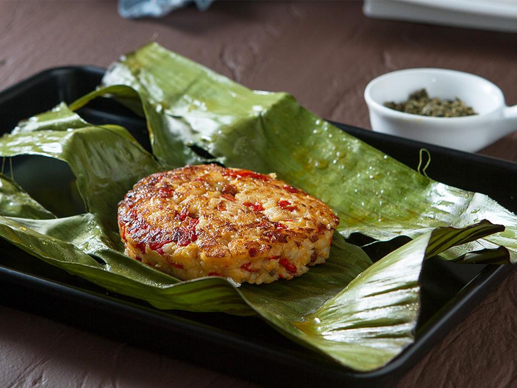 Hamburguer-de-pescada-com-quinoa