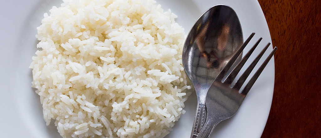 dica-faz-arroz-perder-metade-das-calorias