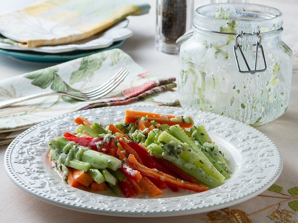 salada-de-pote-crudite-apresentacao