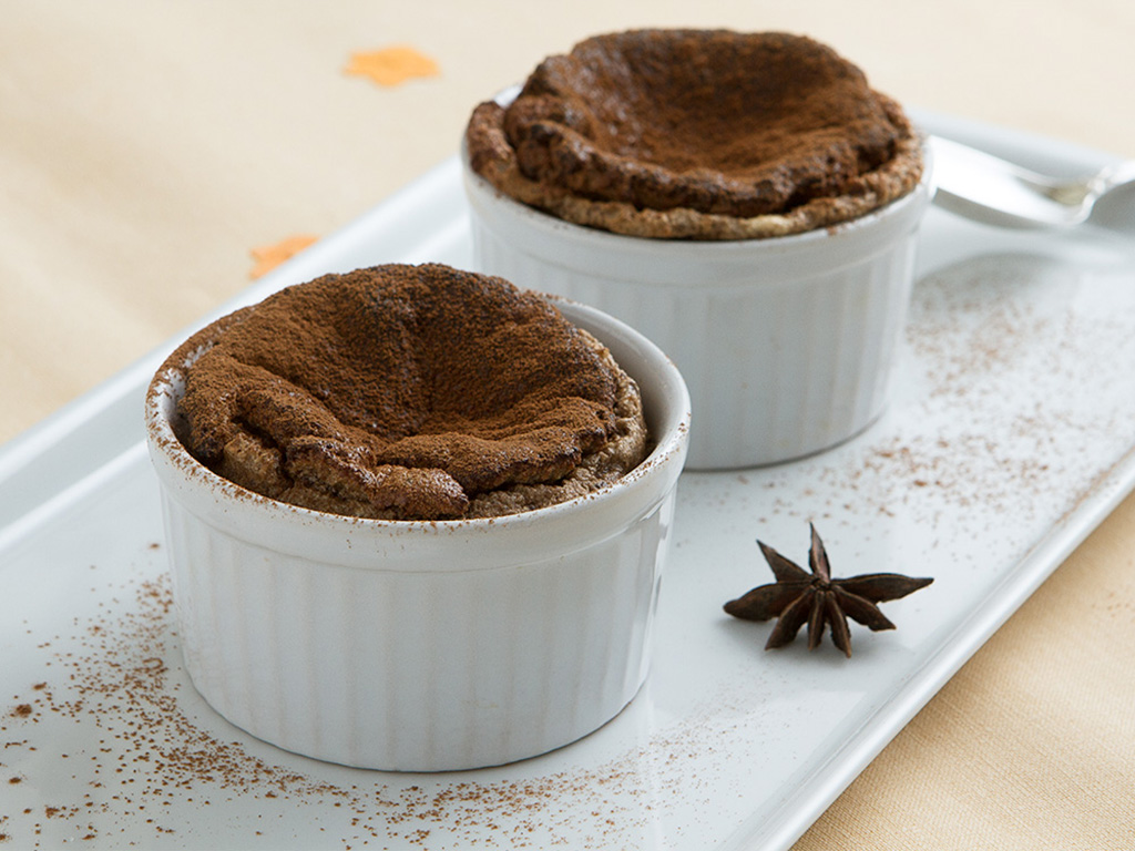 sufle-de-chocolate-saudavel