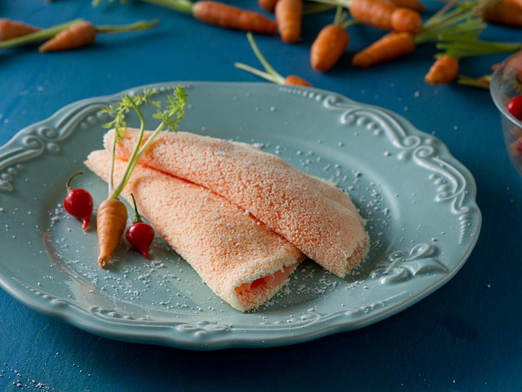 tapioca-laranja-apresentacao