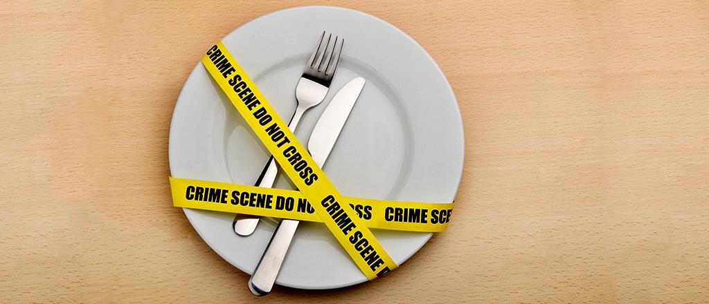 A-comida-que-mata-a-chance-de-emagrecer