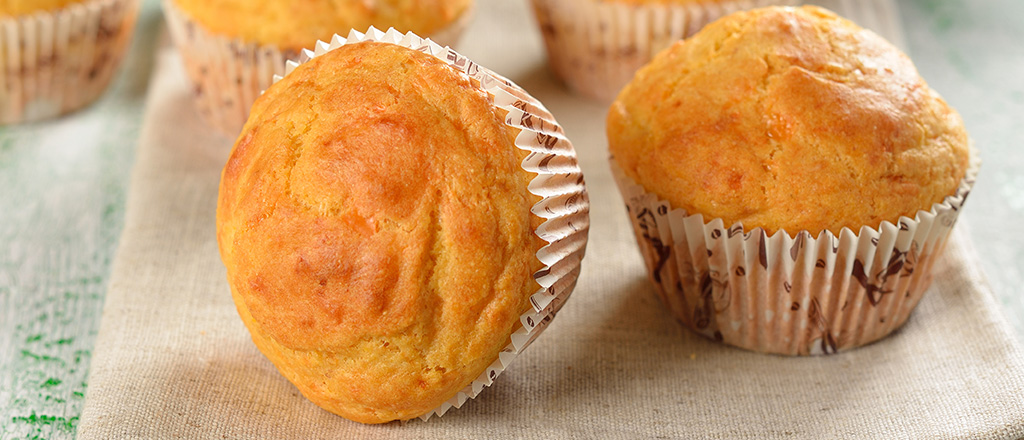 Muffin-de-batata-doce