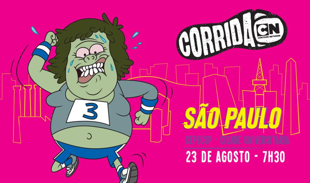 corrida-cartoon