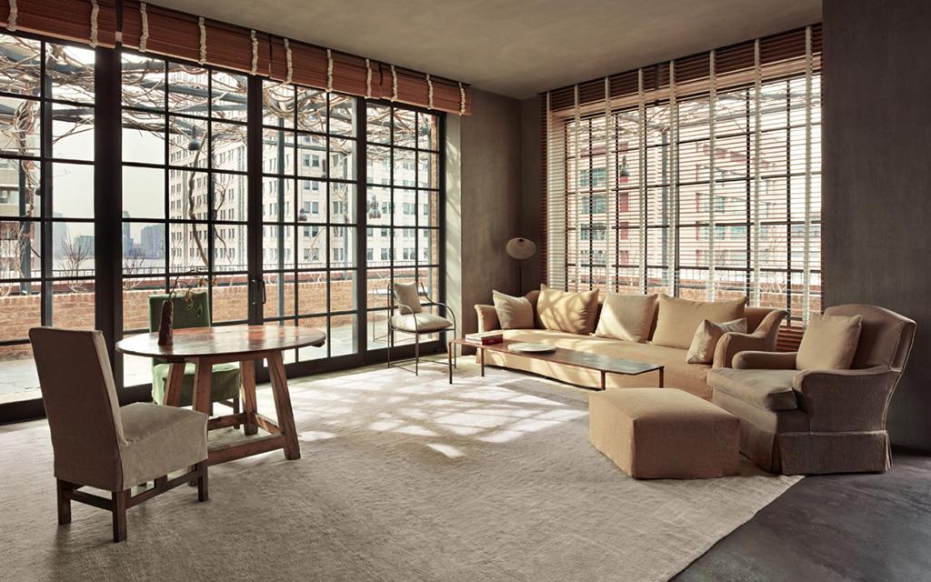 greenwich-penthouse